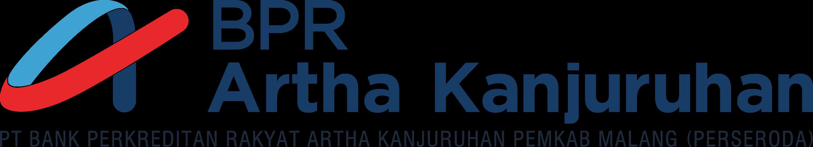 BPR Artha Kanjuruhan